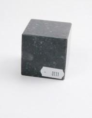 MS0111_1_sokkel_graniet_5x5x5 _Grijs