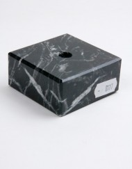 MS0117_1_sokkel_graniet_65x65x30_ZW