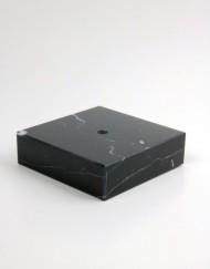 MS0119_2_sokkel_graniet10x10x3_ZW