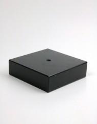 MS0120_2_sokkel_graniet_10x10x3_Z