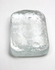 MS0154_1_glazen rechthoek_11x7cmm_ruw