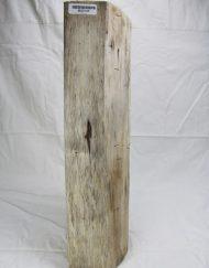 hout-_-linde_ms0165-_1
