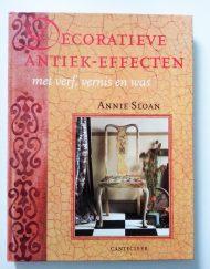 Boek_ decoratieve antiekeffecten_MS0184 (1)