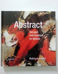Boek_Abstract_MS0193 (1)