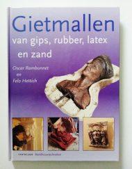 Boek_Gietmallen_MS0195 (1)