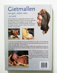 Boek_Gietmallen_MS0195 (2)