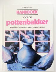 Boek_Hand boek voor pottenbakkers__MS0173 (1)