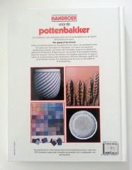 Boek_Hand boek voor pottenbakkers__MS0173 (2)