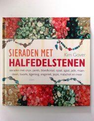 Boek_Sieraden met halfedelstenen_MS0174 (1)