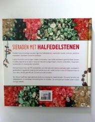 Boek_Sieraden met halfedelstenen_MS0174 (2)