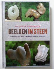 Boek_beelden in steen_MS0186 (1)