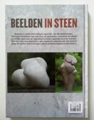 Boek_beelden in steen_MS0186 (2)