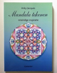 Boek_mandalatekenen_MS0201 (1)