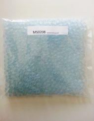 Glas_glazenballetjesblauw_MS0208_1000