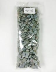 Glas_mosaic_gemeleerd grijs_MS0216