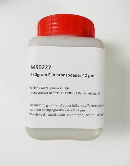 Metaal_brons poeder_250gr_rijkbleekgoud_MS0227 (1)
