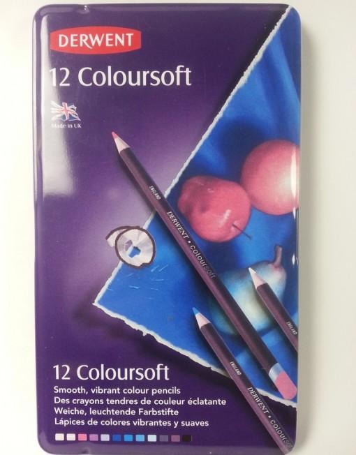 Tekenen_Derwent coloursoft12_MS0234_1
