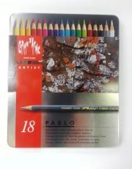 Tekenen_Pablo18_Kleurdoos_MS0232 (1)