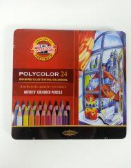 Tekenen_Polycolor24_MS0242_1