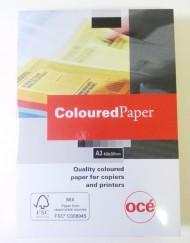Papier_Fluo orange_800gr_A3_1