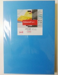 Papier_deep blue_120gr_A3_1