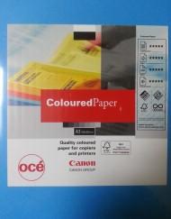 Papier_deep blue_120gr_A3_2