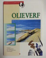 Boek_gebruikt_olieverf_1